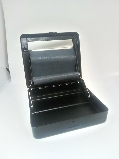 metal rolling box