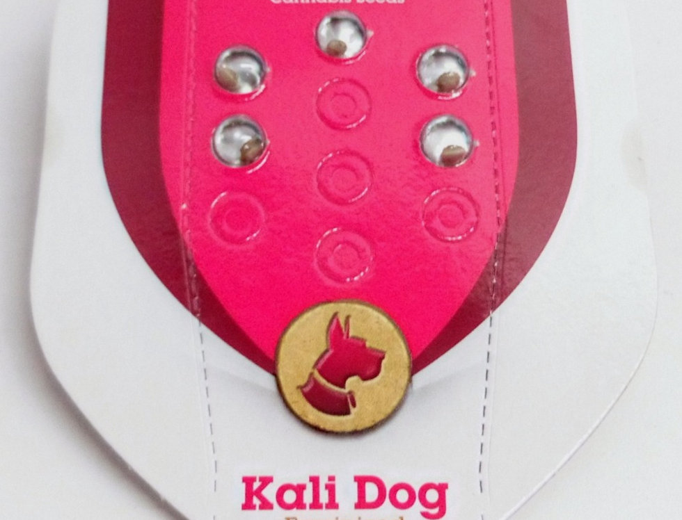 Kali dog seeds/5 pack