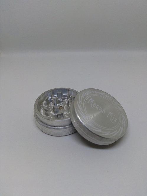 2 piece magno mix
