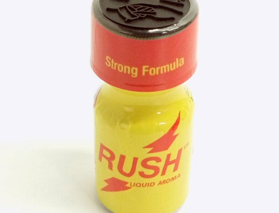 Rush room aroma