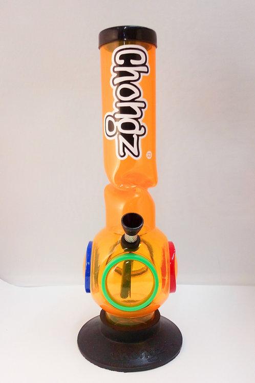 Chongz 52