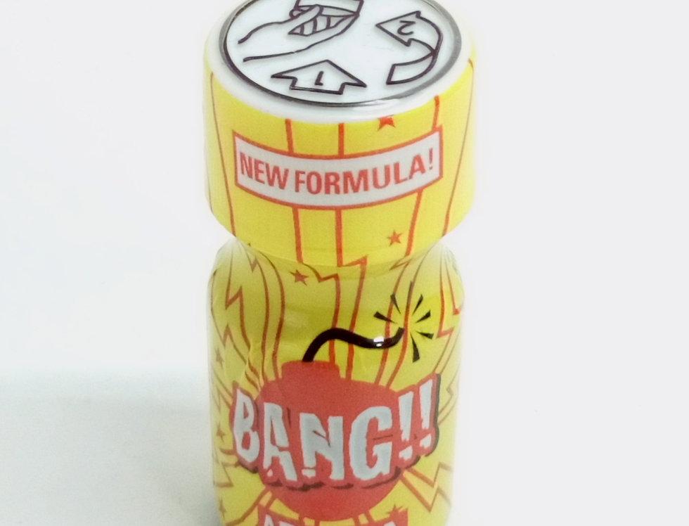 Bang room aroma