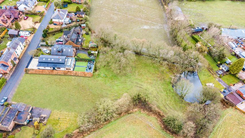 edited land image .jpg