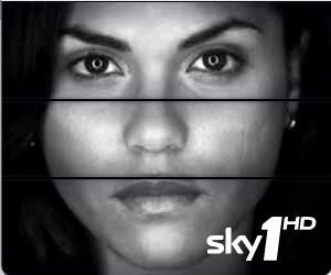 Lie To Me | Sky One