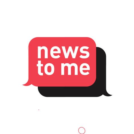 NewsToMe |