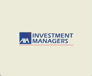 Axa Investment | Taylor Lane