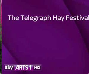 Hayes Festival | Sky Arts