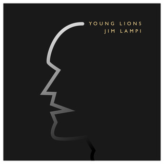 Young Lions | Lampimedia