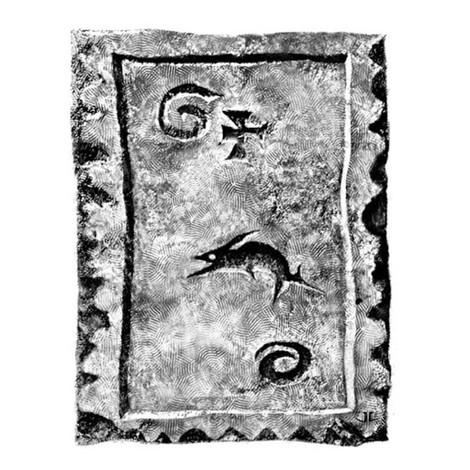 Artville Icon Set