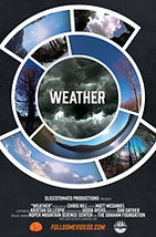 Weather_Poster.jpg