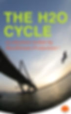 H20CyclePlaybill_xlarge-JPG-188x300.jpg
