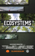 Ecosystems_Poster.jpg