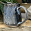 Thumbnail: 16.  *NEW* Thumb Cup + Handle =Thumb Mug?