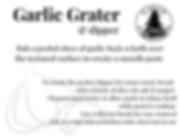 Garlic Grater-6.png