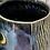 Thumbnail: Thumb Cup (no handle)