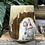 Thumbnail: 21. Gnome Cup (no handle)