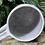 Thumbnail: Lace Wildflower Mug