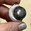 Thumbnail: Moon w/ Labradorite soft grey blue
