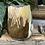 Thumbnail: 22. Gnome Cup (no handle)