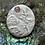 Thumbnail: White Windswept w/Moonstone