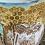 Thumbnail: Wild Honey White -19oz
