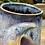 Thumbnail: 14.  Thumb Cup (no handle)