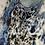 Thumbnail: 4. Cool Blue 18oz
