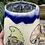 Thumbnail: 26. Gnome Cup (no handle)