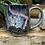 Thumbnail: 18.  *NEW* Thumb Cup + Handle =Thumug Cup?