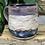 Thumbnail: Pink Skies Over Blue Waters -Big mug 18-20ish oz