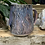 Thumbnail: 17..  *NEW* Thumb Cup + Handle =Thundle ?