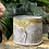Thumbnail: Squat Wild Pot