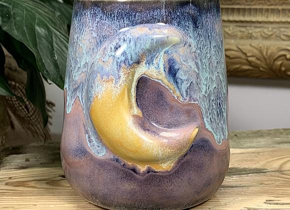 14.  Thumb Cup (no handle)