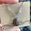 Thumbnail: Mini Tree with Swarovski Crystal accent