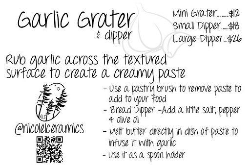Garlic Grater&dippersign.png