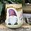 Thumbnail: 20. Gnome Cup (no handle)
