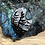 Thumbnail: Twin Pine Silhouettes w/Labradorite