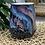 Thumbnail: 7. Thumb Cup (no handle)
