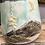 Thumbnail: 3. Thumb Cup (no handle)