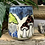 Thumbnail: 23. Gnome Cup (no handle)