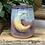 Thumbnail: 13.  Thumb Cup (no handle)
