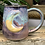 Thumbnail: 15. *New* Moon Mug