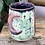 Thumbnail: 10.  Thumb Cup (no handle)