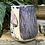 Thumbnail: 27. Gnome Cup (no handle)