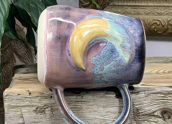 15. *New* Moon Mug