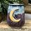 Thumbnail: 11.  Thumb Cup (no handle)