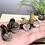 """Thumbnail: Micro Gnomes 1"""""""