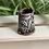 Thumbnail: Micro Mugs