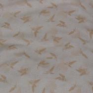 Wheat Fabric