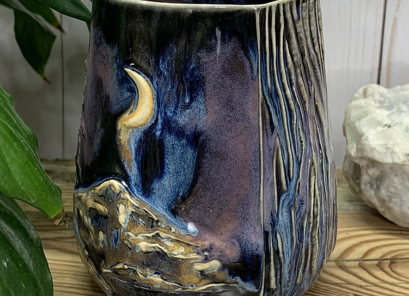 Thumb Cup (no handle)